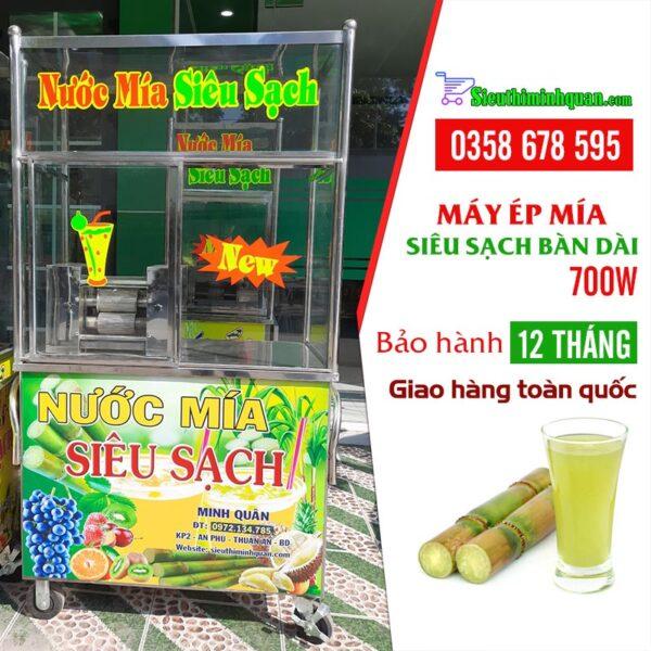 may-ep-mia-sieu-sach-ban-dai-700w-binh-duong-01