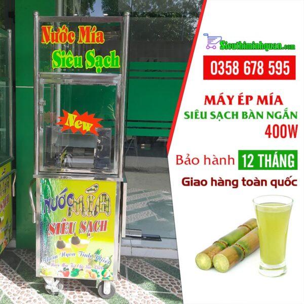 may-ep-mia-sieu-sach-ban-ngan-400w-binh-duong-01
