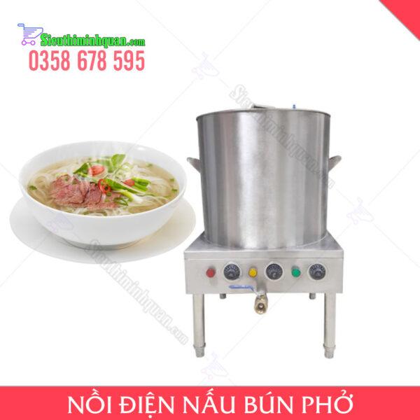 noi-dien-nau-bun-pho-binh-duong