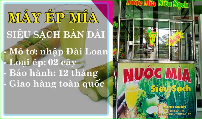 may-ep-mia-sieu-sach-ban-dai-2-cay-dai-loan