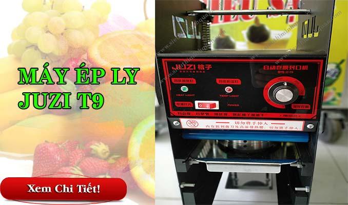 may-ep-mieng-ly-JUZI-T9