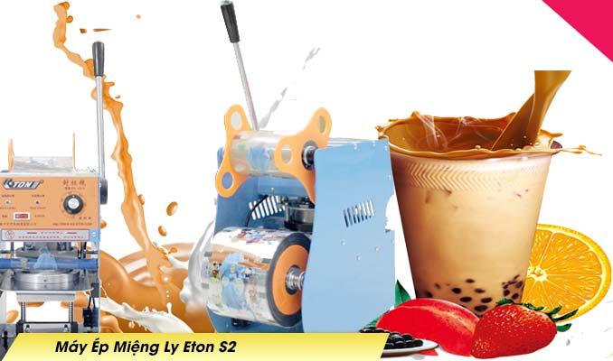 may-ep-mieng-ly-eton-s2