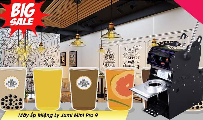 may-ep-mieng-ly-jumi-mini-pro9-a