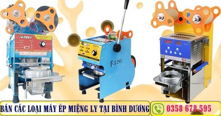 may-ep-mieng-ly-tai-binh-duong