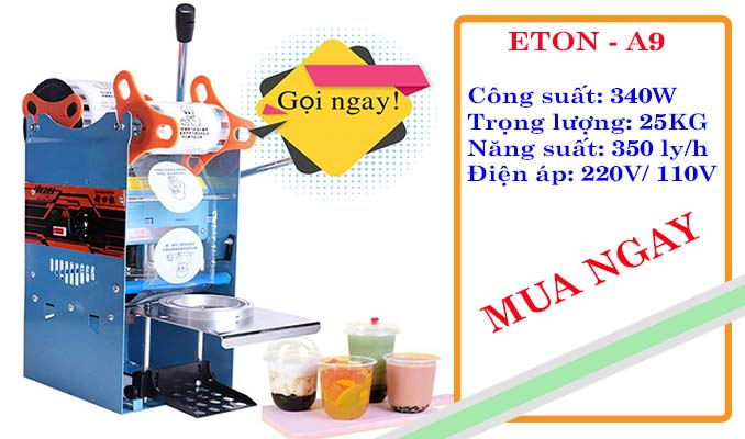 may-ep-mieng-ly-tu-dong-eton-et-a9