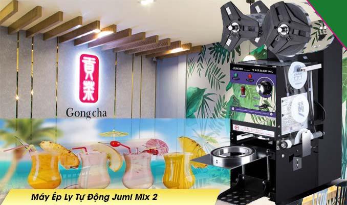 may-ep-mieng-ly-tu-dong-jumi-mix